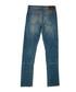 Blackrod dusty indigo trousers Sale - Belstaff Sale