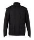 Dansfield black high-neck jacket Sale - Belstaff Sale