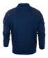 Westerham faded indigo zip-up jumper Sale - Belstaff Sale