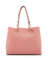 Florence pink shopper Sale - carvela Sale