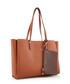 Freya tan shoulder bag Sale - carvela Sale