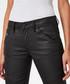 5620 Custom dark coated mid skinny jeans Sale - g-star Sale