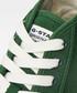 Rovulc deep green mid-top sneakers Sale - g-star Sale