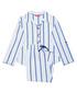 Girls' Ophelia pure cotton pyjamas Sale - cyberjammies Sale