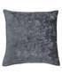 Hampton graphite cushion 50cm Sale - riva paoletti Sale