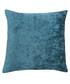 Hampton peacock cushion 50cm Sale - riva paoletti Sale
