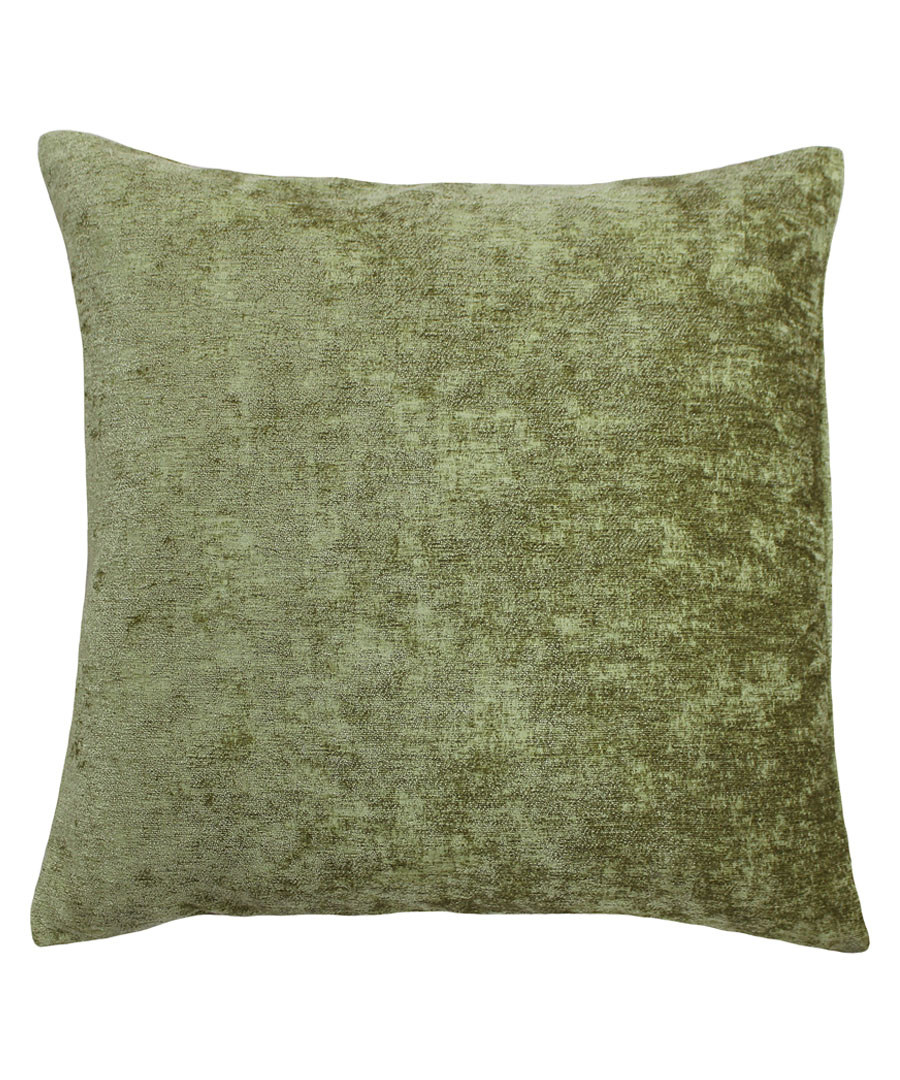 Hampton pear cushion 50cm Sale - riva paoletti