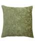 Hampton pear cushion 50cm Sale - riva paoletti Sale