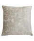 Hampton stone cushion 50cm Sale - riva paoletti Sale