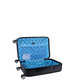 Paddy black spinner suitcase 66cm Sale - bagstone Sale