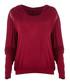 heidi klum intimates cozy mornings hooded jumper Sale - heidi klum Sale