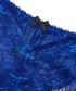sabine blue bikini briefs Sale - heidi klum Sale