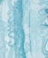 Poppy Playing blue cut-out lace briefs Sale - stella mccartney Sale