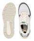 RS-350 OG suede & nylon panel sneakers Sale - puma Sale