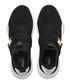 DEFY MID VARSITY black mesh sneakers Sale - puma Sale