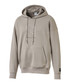 Downtown grey oversized hoodie Sale - puma Sale