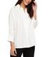 Brogan ivory stripe blouse Sale - phase eight Sale