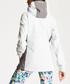 White & grey waterproof jacket Sale - dare2b Sale