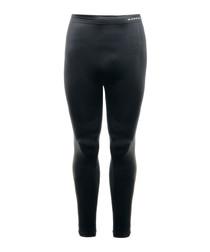 Black base leggings