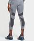 Charcoal base 3/4 leggings Sale - dare2b Sale