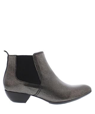 b9a78cdb10c Women Designer Footwear Sale