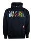 Men's Marvel navy hoodie Sale - marvel Sale