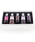 5pc Discovery Travel II fragrance set Sale - bahoma Sale