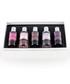 5pc Discovery Travel II fragrance set Sale - bahoma Sale