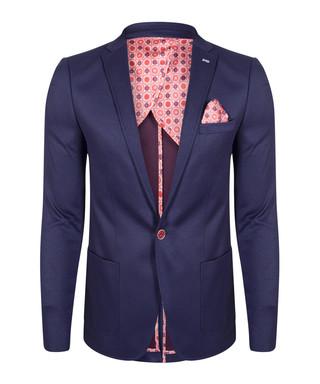 c59d838b7 Men Designer Jackets & Coats Sale | Designer Discounts | SECRETSALES