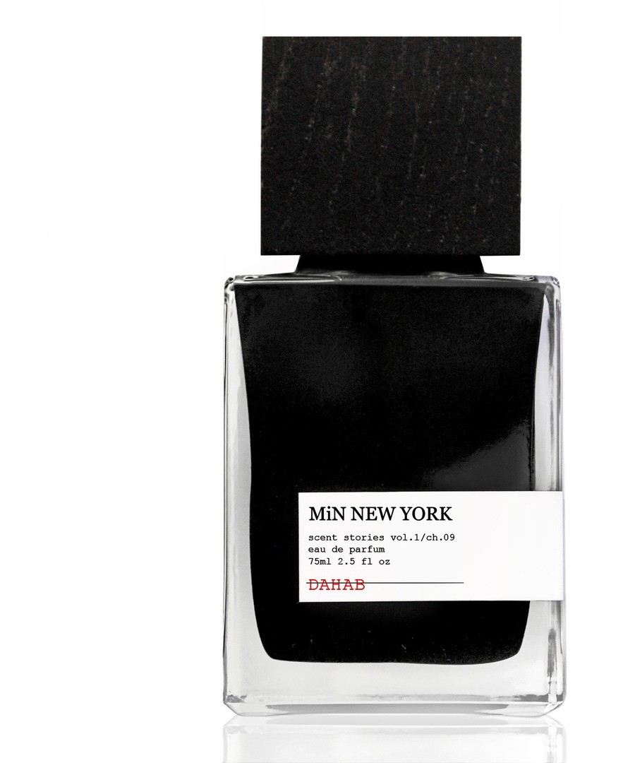 Dahab EDP 75ml Sale - MiN New York