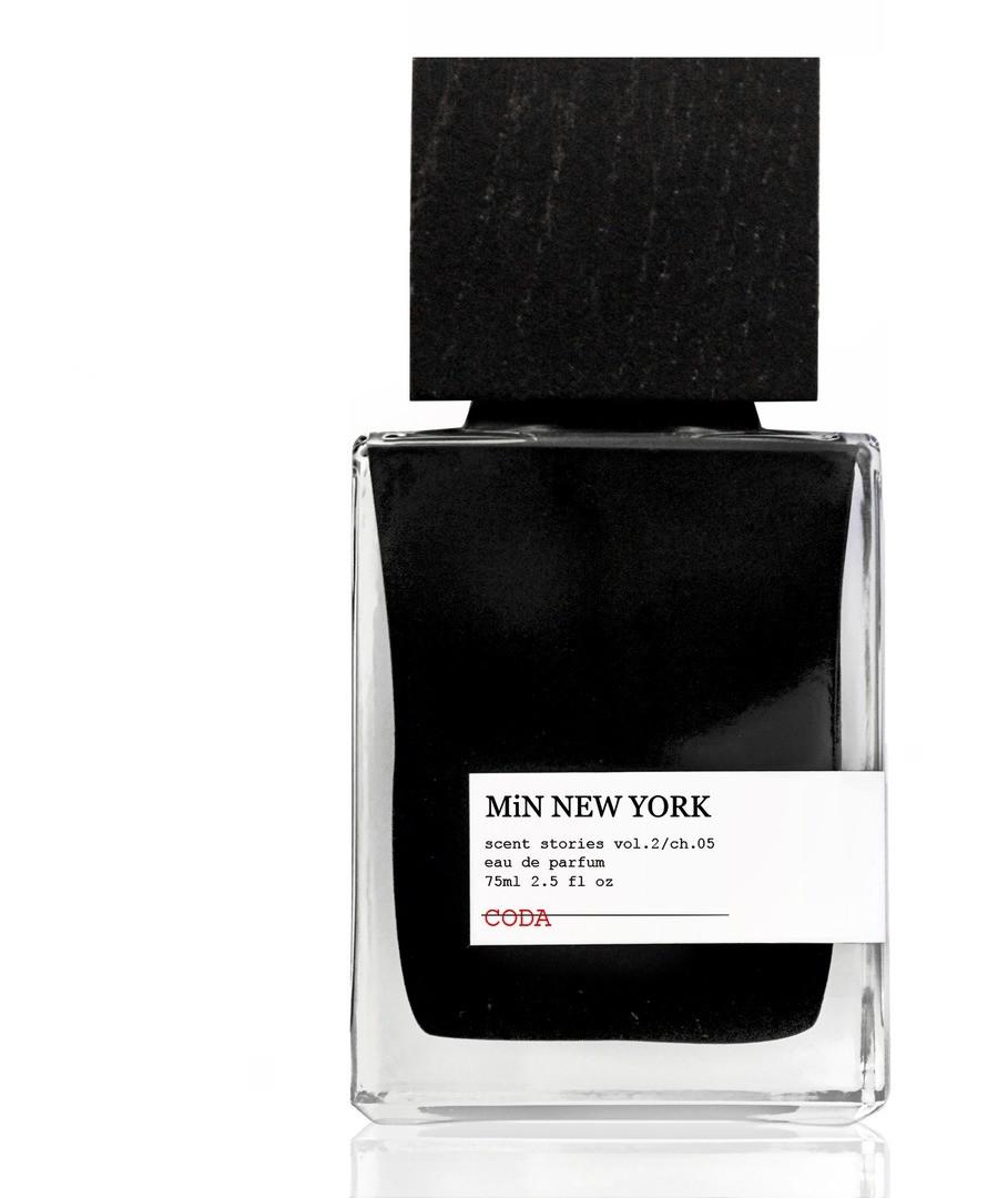 CODA EDP 75ml Sale - MiN New York