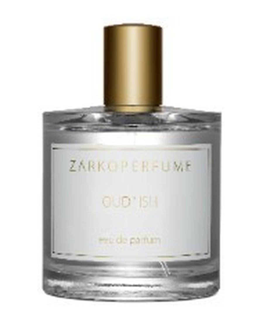 OUD'ISH 100ml Sale - Zarko Perfume