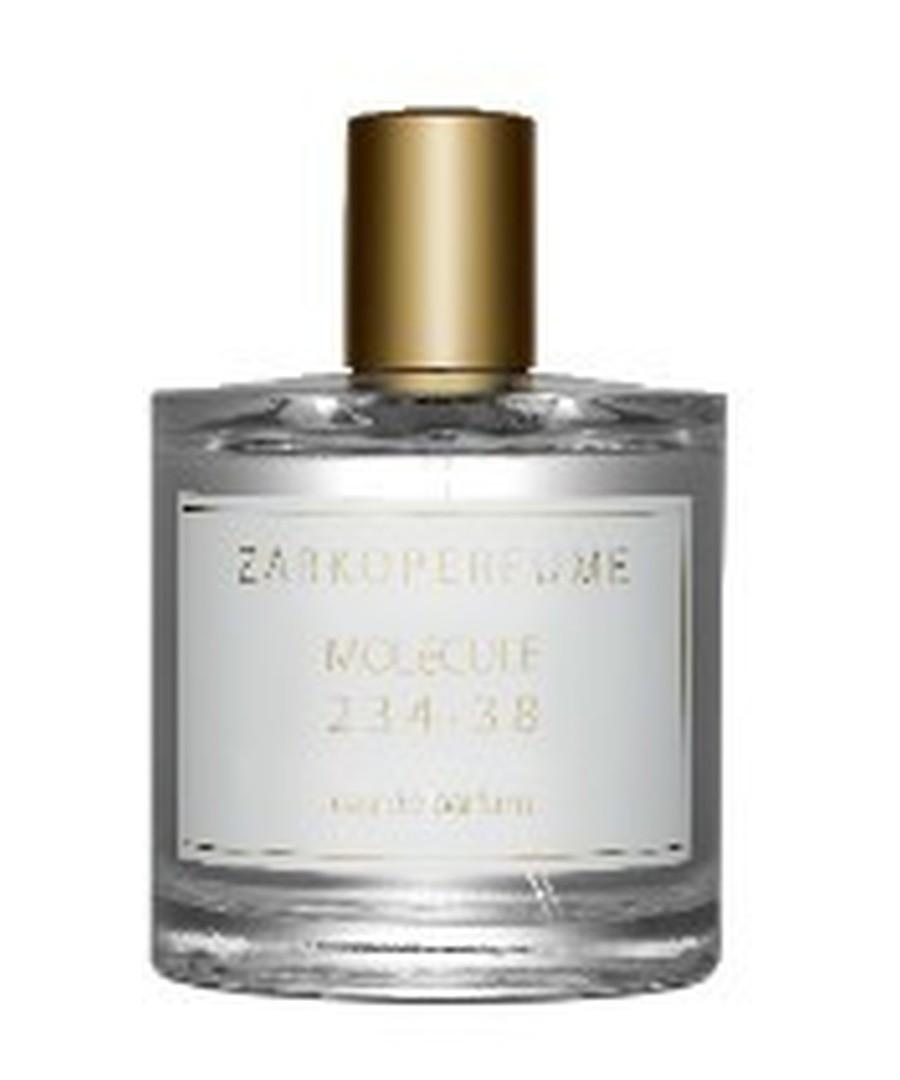 MOLeCULE 234.38 100ml Sale - Zarko Perfume