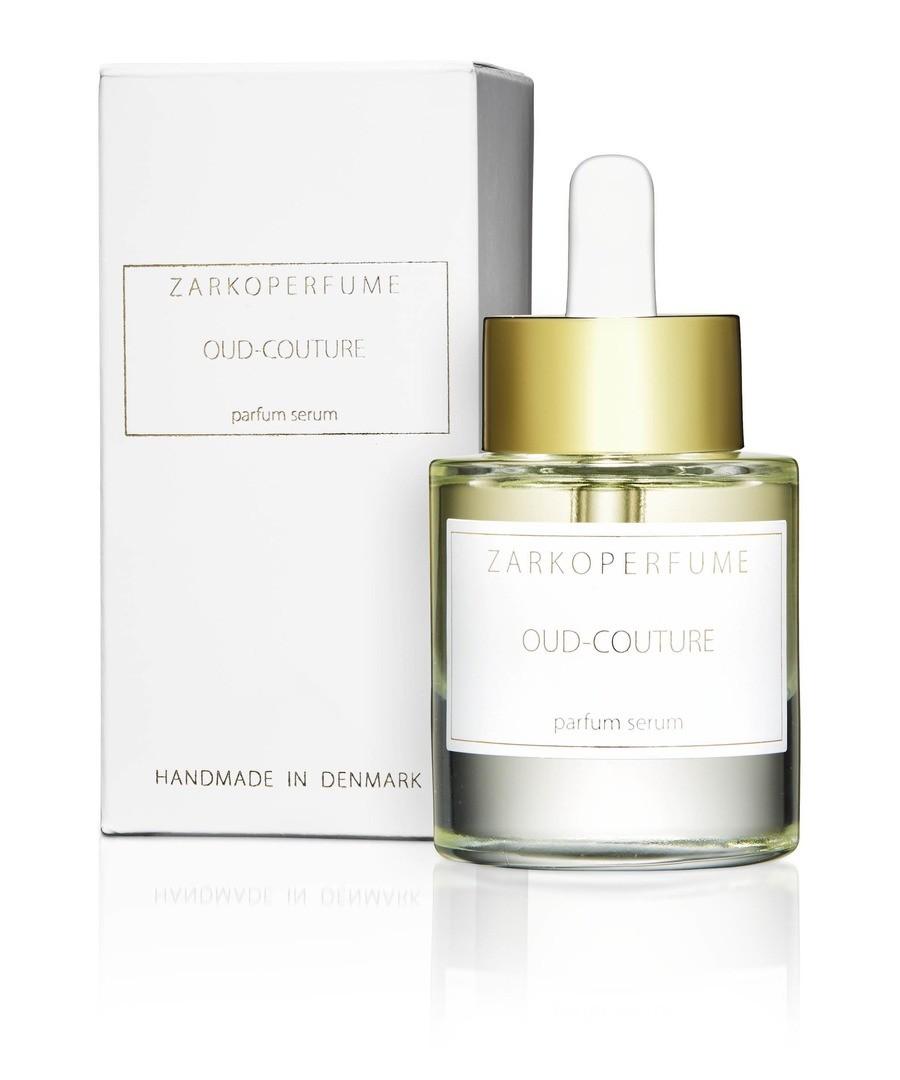 OUD COUTURE Serum 30ml Sale - Zarko Perfume