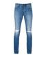 iggy cotton skinny jeans Sale - Neuw Denim Sale