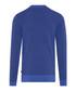 Hemp CTN indigo cotton blend jumper Sale - j lindeberg Sale
