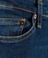 Toni Trueflex blue super skinny jeans Sale - true religion Sale