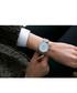 Jungfrau dual-tone steel mesh watch Sale - frederic graff Sale