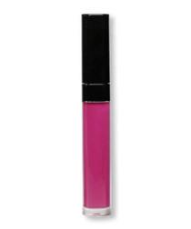 Fuchsia matte liquid lipstick