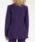 Viola tailored blazer Sale - CARLA BY ROZARANCIO Sale