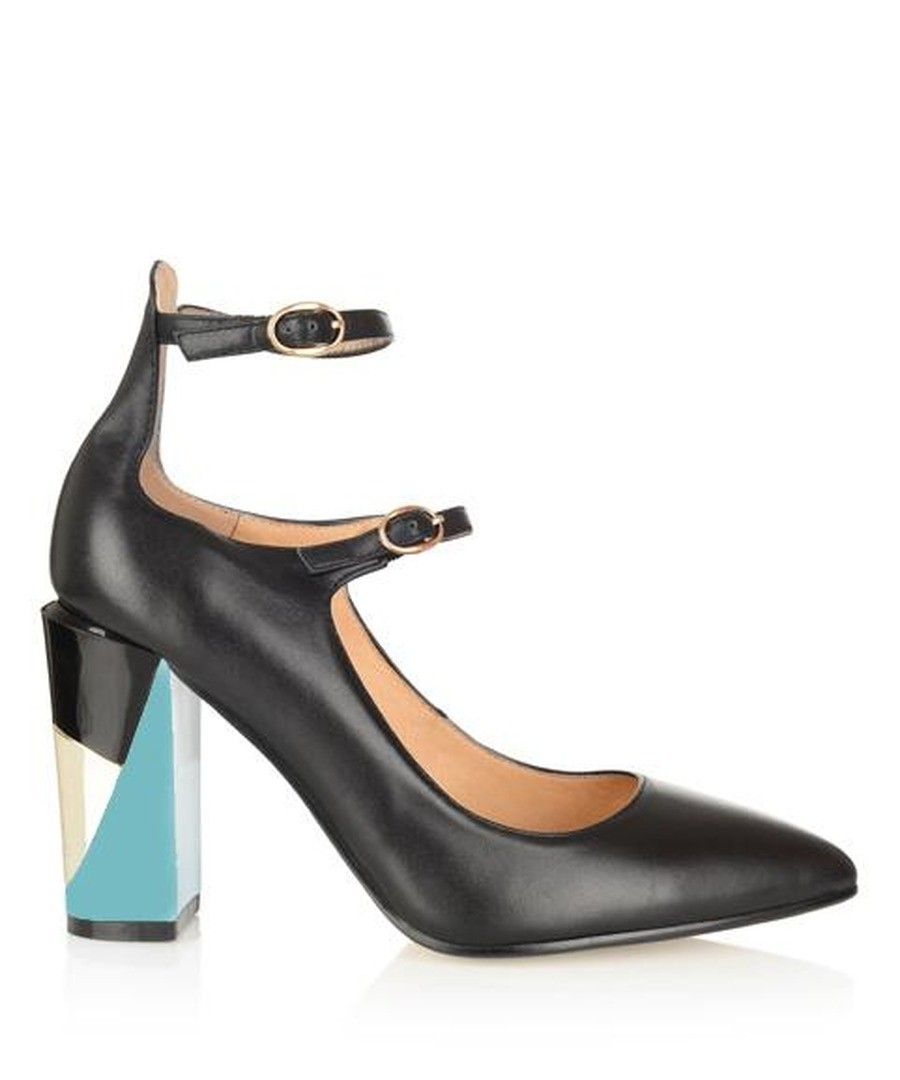 Westminster Sky High Sale - Yull Shoes