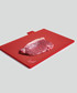 4pc chopping board set 24x34cm Sale - joseph joseph Sale