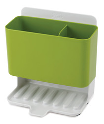 Caddy Tower green sink tidy