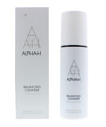 Alpha H balancing cleanser 200ml