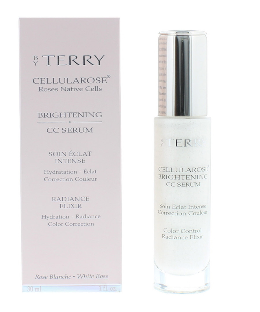 Cellularose light brightening CC serum Sale - by terry