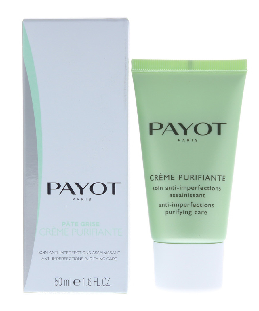 anti-imperfection purifying cream 50ml Sale - payot