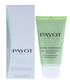anti-imperfection purifying cream 50ml Sale - payot Sale