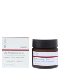 Vital moisturising cream