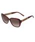 Burgundy & brown sunglasses Sale - chopard Sale