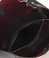 Black leather bucket bag Sale - scui studios Sale